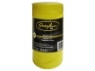 1000' Braided Nylon Construction Line - Yellow
