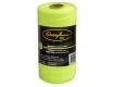 1000' Braided Nylon Construction Line - Flourecent Yellow