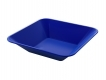 Bon Tool 11-174 Steel Mortar Pan